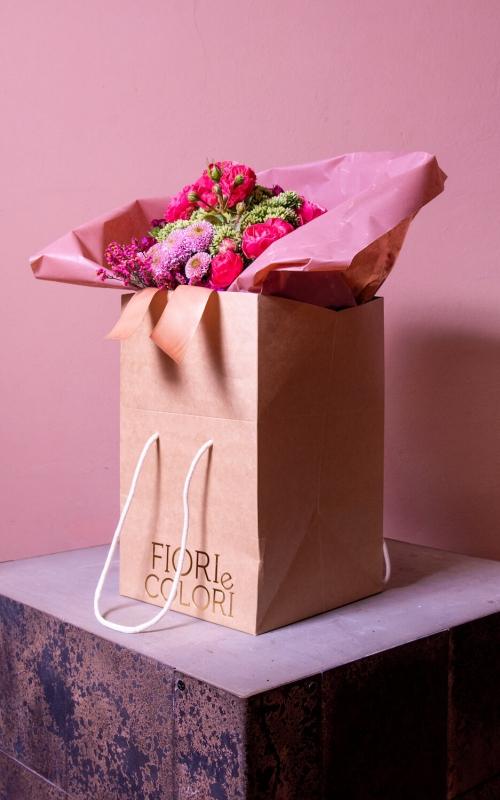fioricolori-1422